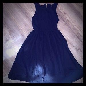 🎁4/$20🎁 Super cute little black dress
